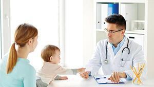 Aile hekimleri isyanda: 400 konuda sağlık raporu düzenlemeleri isteniyor