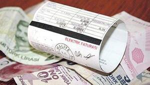 Aylık faturalar 11-13.5 TL düşecek