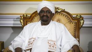 Sudandaki ekonomik sıkıntının nedeni Batının ambargosu