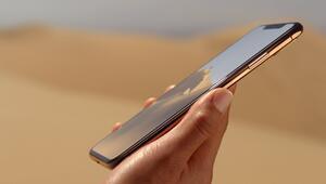 Yeni iPhone işte böyle olacak Appleın gizli planı...