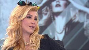 Hande Yener'in tacizcisi akıl hastanesinde tedavi edilecek