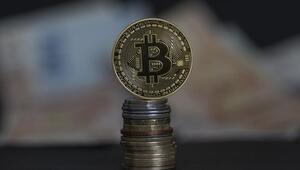Kripto para ile havale bu yıl popülerleşti