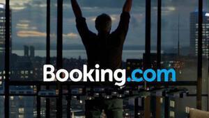 Bilirkişi raporu Booking.com u rahatlattı