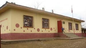 TANAP atıl durumdaki köy okullarını turizme kazandırıyor