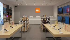 Xiaomi İstanbulda ikinci mağazayı açıyor