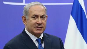 İsrailin yarısından fazlası Netanyahuyu istemiyor
