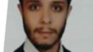 Ankarada otomobil şarampole devrildi: 2si imam, 3 ölü/ Ek fotoğraf