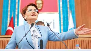 'AK Parti seçmeni kulak çekecek'