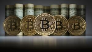 Bitcoin onlarca kez çakıldı, yine de hayatta