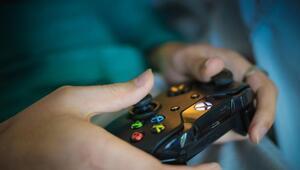 Xbox Anaconda 4K desteğiyle PlayStation 5e meydan okuyacak