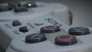 PlayStation Classicin Türkiye fiyatı fena düştü