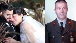 Son dakika.. Başına miğfer vurulan askerin ölümünde, astsubaya 10 yıl hapis istemi