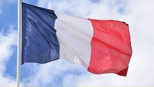 Fransadan İsraile konut kınaması