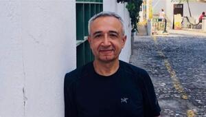 Kayıp Türk profesör Kolombiyada ölü bulundu