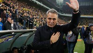6 galibiyet Fenerbahçeyi kurtarır mı