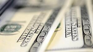 Dolar kuru 5.27 TL seviyesinde güne başladı