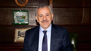 Türkiyenin Lahey Büyükelçisi'nden önemli açıklama