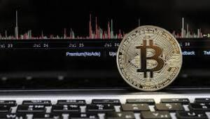ATM'lere blockchain teknolojisi