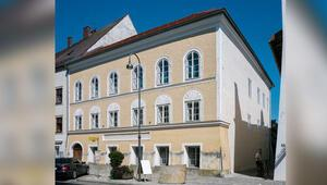 Hitler'in doğduğu 1 milyon 500 bin Euroluk evin davasında sona gelindi