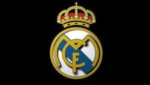 Real Madridden çifte bomba Yer yerinden oynayacak...