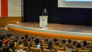 MEBden Türkçe için iki önemli proje