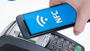 28 Aralık hadi ipucu: Mobil temassız ödeme yapabilmek için cep telefonlarında hangi özelliğin aktif olması gerekir