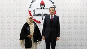 Uluslararası Türk-Sudan Üniversitesi kuruluyor