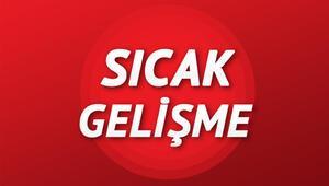 Son dakika.. İstanbulda 12 saat süren dev operasyon... 2 bin 617 ev basıldı, yüzlerce kişi gözaltında