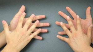 Görme engelli öğrenci işaret dili dersinden muaf tutuldu
