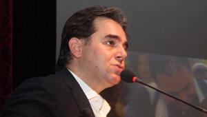 AK Parti Avcılar Belediye Başkan adayı İbrahim Ulusoy kimdir