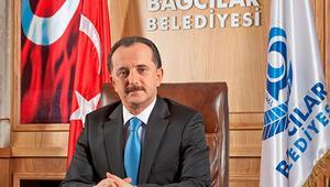 AK Parti Bağcılar Belediye Başkan adayı Lokman Çağrıcı kimdir