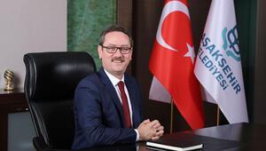 AK Parti Başakşehir Belediye Başkan adayı Yasin Kartoğlu kimdir