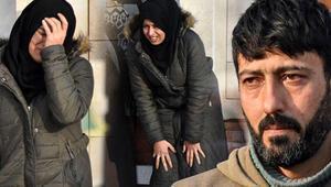Hayatını kaybeden 4 Suriyeli çocuk toprağa verildi