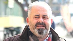 AK Parti Çatalca Belediye Başkan adayı Mesut Üner kimdir