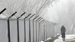 Yılbaşında kar yağacak mı Yılbaşı hava durumu tahminleri