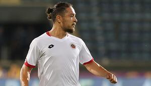 Ahmet Oğuz: Bu takımı Süper Lige çıkarmak boynumuzun borcu