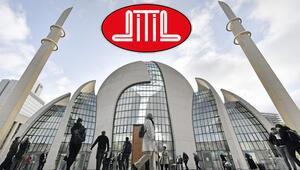 DİTİB'ten Bild'in haberine kınama