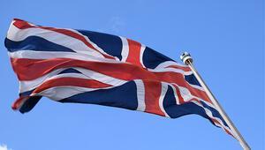 Yurt dışında yaşayan İngilizlerden Dışişleri Bakanlığına ilginç sorular