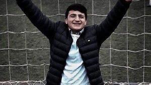 Bayrampaşada 17 yaşındaki taraftar bıçaklanarak öldürüldü