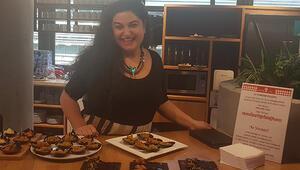Görünmez kılınan kadın emeği tam karşınızda:İster Pişir İster Ye