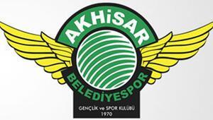 Akhisarspor'un transfer rotası değişti