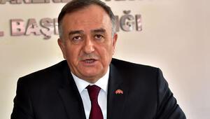 MHP Grup Başkanvekili Akçay: Af teklifinin çıkması gerekir