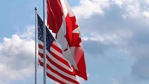 NAFTA, 25. yılında yerini USMCAya bırakacak