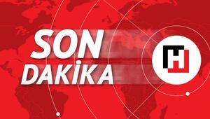 Teröristlere MİT destekli şok operasyon Hepsi yakalandı