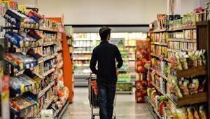 AA Finansın aralık ayı Enflasyon Beklenti Anketi sonuçlandı
