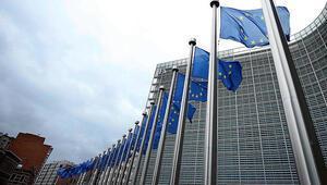 Romanya AB Konseyi Dönem Başkanlığını devraldı