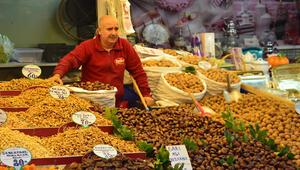 İstanbulda enflasyon Aralıkta azaldı