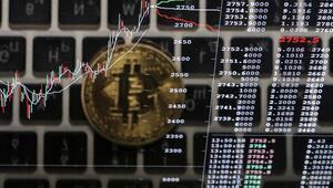 18 şirkete kripto ticareti nedeniyle soruşturma