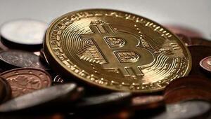 Kripto paralarda artış