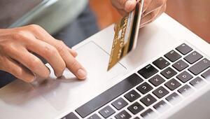 Türkiye'nin 2018 yılı internet alışveriş tercihleri belli oldu